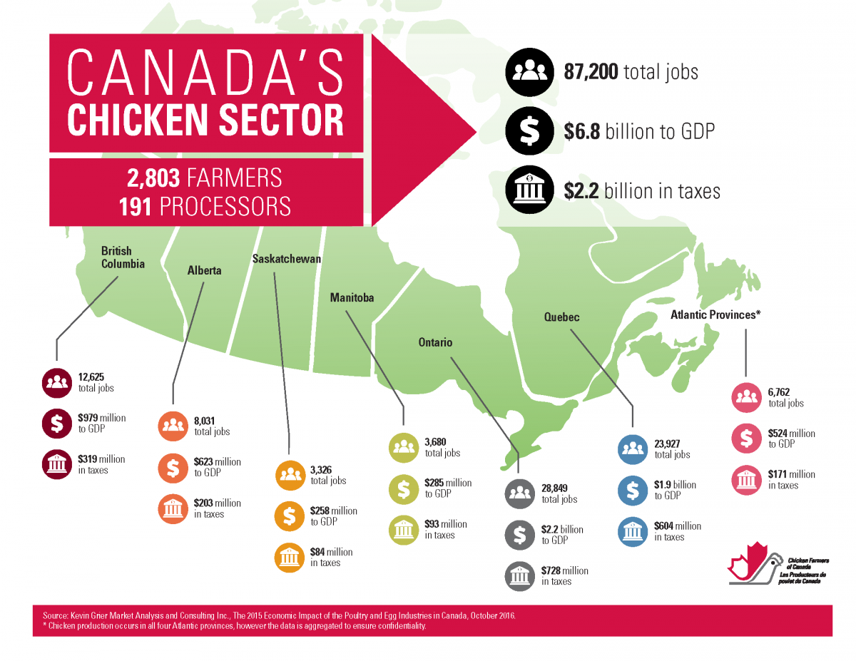 2015-Chicken-Economic-Contribution-Map_Nov-2016_final_E-002-1200x927