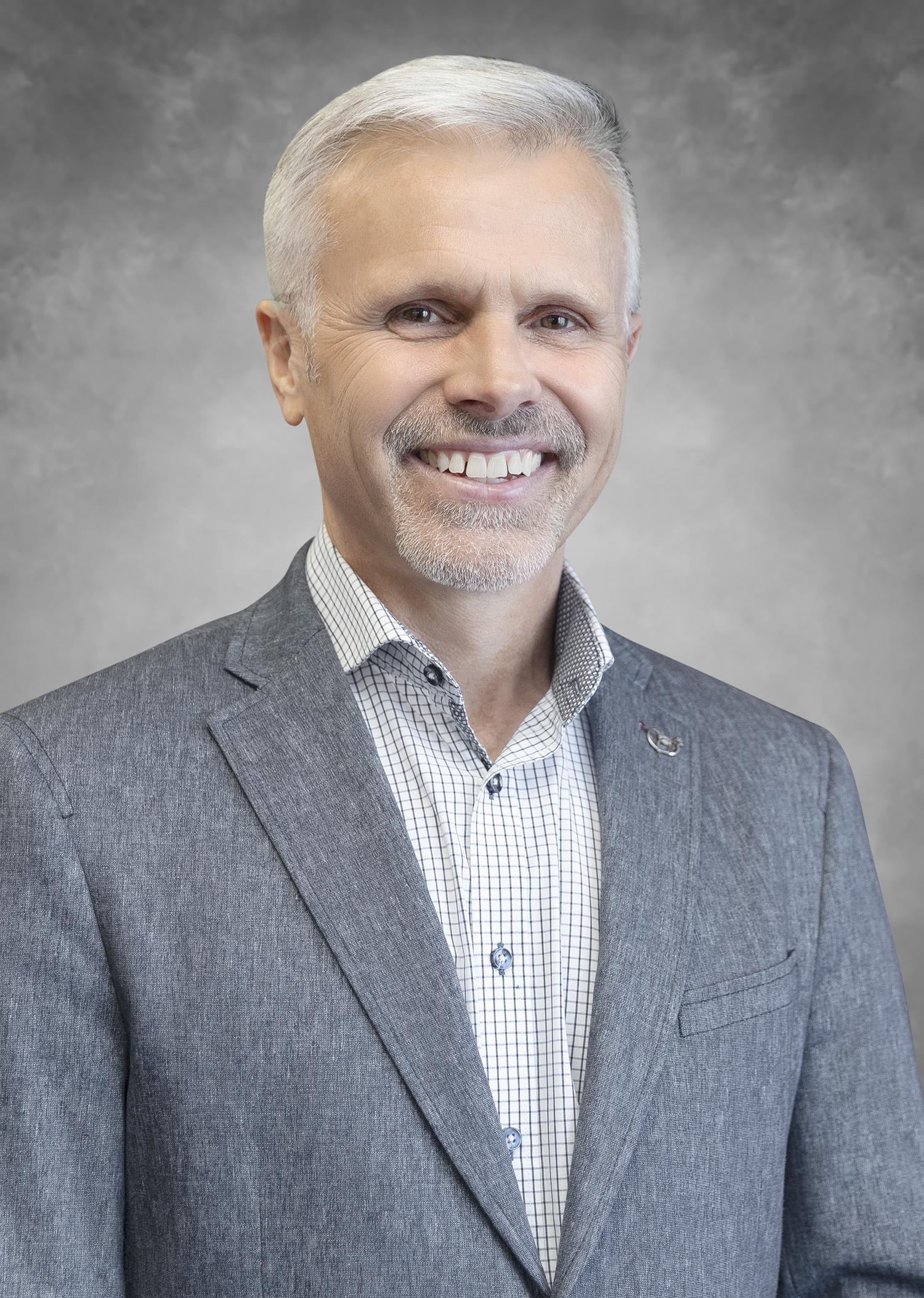 Dennis Steinwand 2019