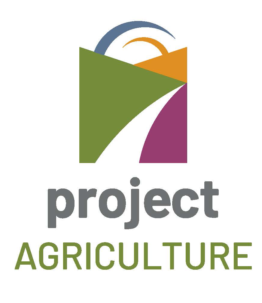 Project Agriculture