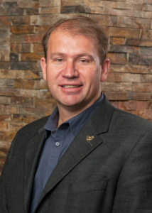 David Hyink